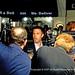 Actor Ben Affleck - Gone Baby Gone 03