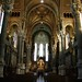 Basilique Nôtre-Dame de Fourvière, Lyon
