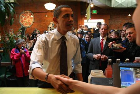 Image Result For Barack Obama Eating