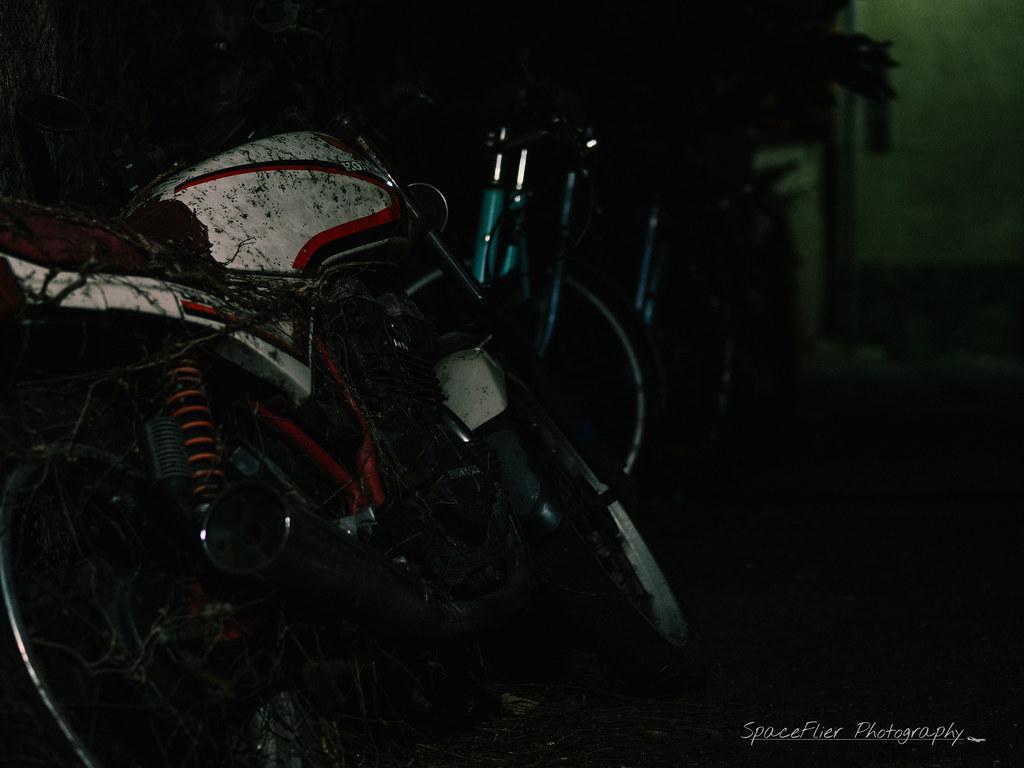 EM121411.jpg