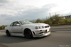 NISMO_R34_GT_R_Z_Tune_047 | by cmonville