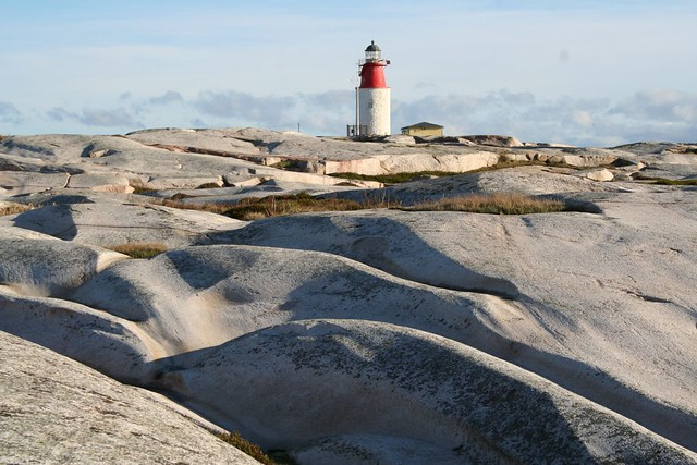 H 229 Ll 246 Lighthouse H 229 Ll 246 Fyr H 229 Ll 246 Lighthouse With All