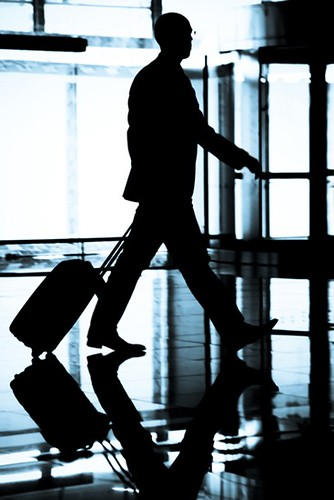 Business Travel Panama | by thinkpanama