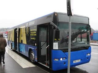 shuttle bus to ikea kungens kurva stockholm shuttle bus. Black Bedroom Furniture Sets. Home Design Ideas