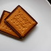 the best chocolate biscuits in the entire world