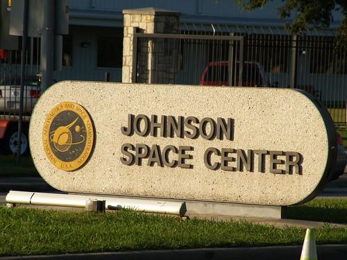 NASA Johnson Space Center, Houston, Texas PA165461 | Flickr