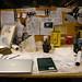 Desk Experiment 002