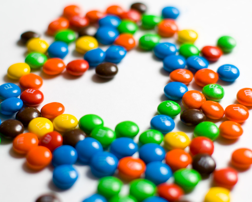 M&M's India. 13, likes · 20 talking about this. Welcome to the official M&M'S® India Page. This is the place on Facebook where you can talk about (and /5(49).