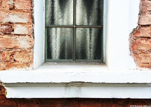 Johari Window Finestra Di Johari Janela De Johari Flickr