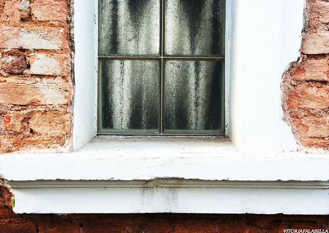Johari window finestra di johari janela de johari flickr - Finestra di johari ...