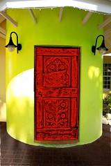 Wooden Doors Wooden Doors Jamaica