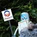 gamago yetibot loves obama