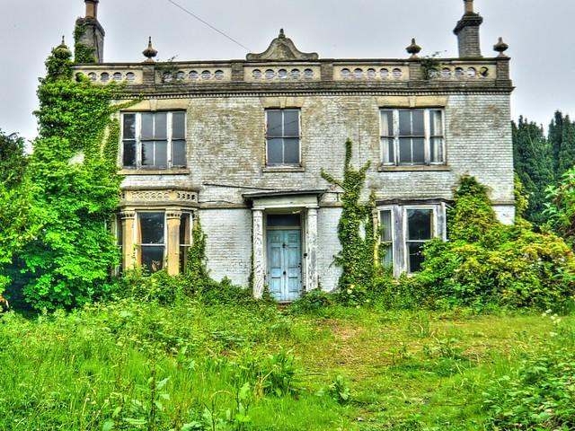 Property Sale Kimbolton Road Bedford