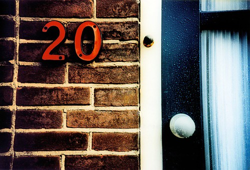 20 (twenty) is the natural number following 19 and preceding 21 | by ale2000