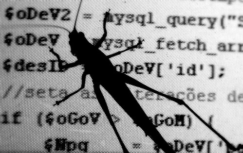 code bug | by gui.tavares