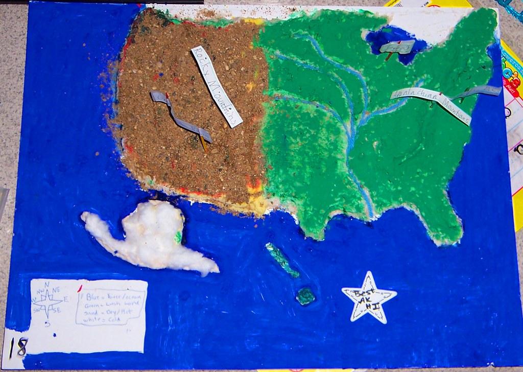 us map with alaska with 1860379915 on Arizona likewise PhotoGalleryAlyeska2005 together with Kl7 Vk3fy Kodiak Island Alaska together with Williwaw C ground 03 likewise Baby Moose.