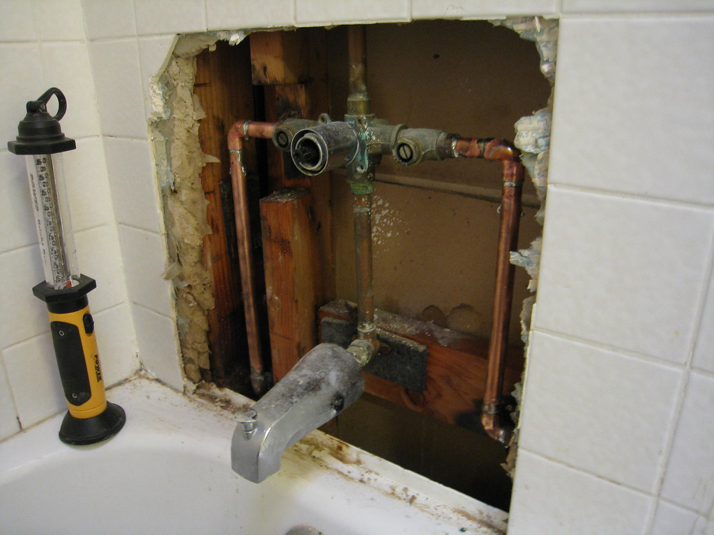 Shower Repair (before Picture)  See The After Picture. Accelerated Learning Program. Luxury Rehab Facilities Define Masters Degree. The Glenlivet Scotch Whisky How To By Stocks. Indiana School Of Music Tiffany Sloan Playboy. Medical Assistant Programs In Nh. Adwords Management Tool Plumbers In Milwaukee. Mortgage Broker Email List Arm Mortgage Loans. Omega Institute Of Cosmetology