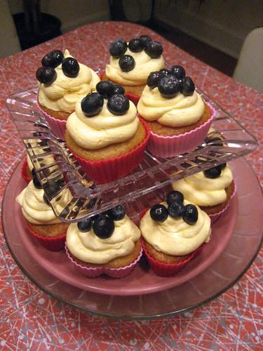 Happy Birthday Deirdre Cake