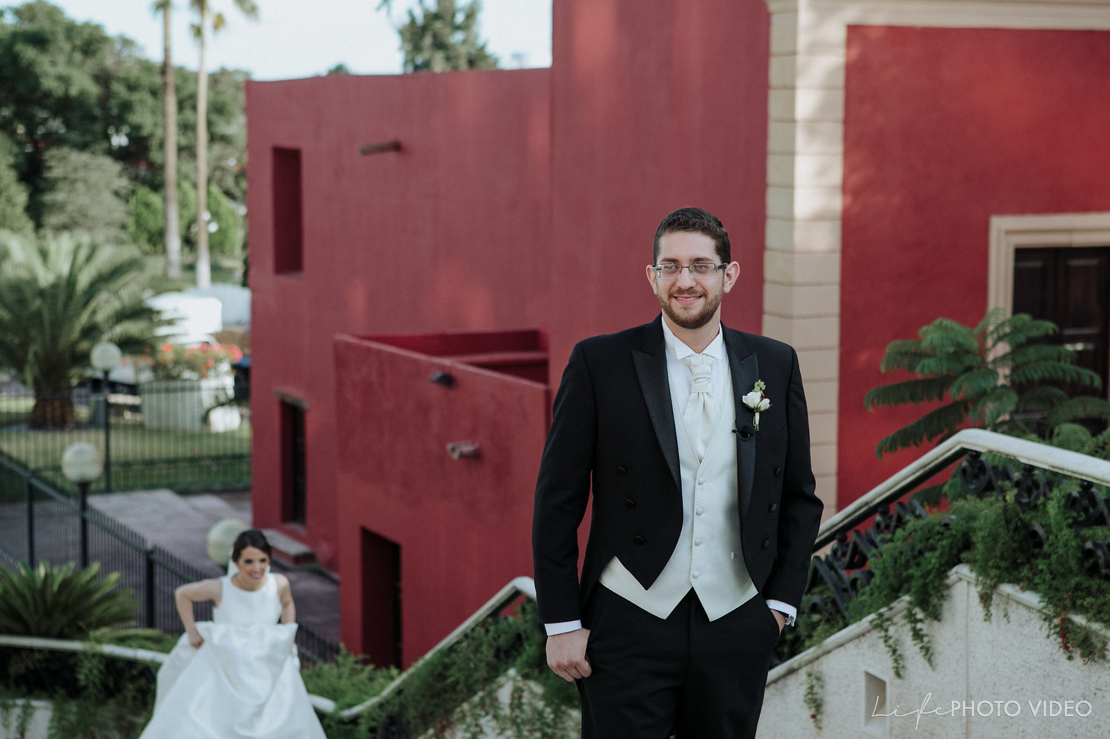 Wedding_Photographer_Guanajuato_019