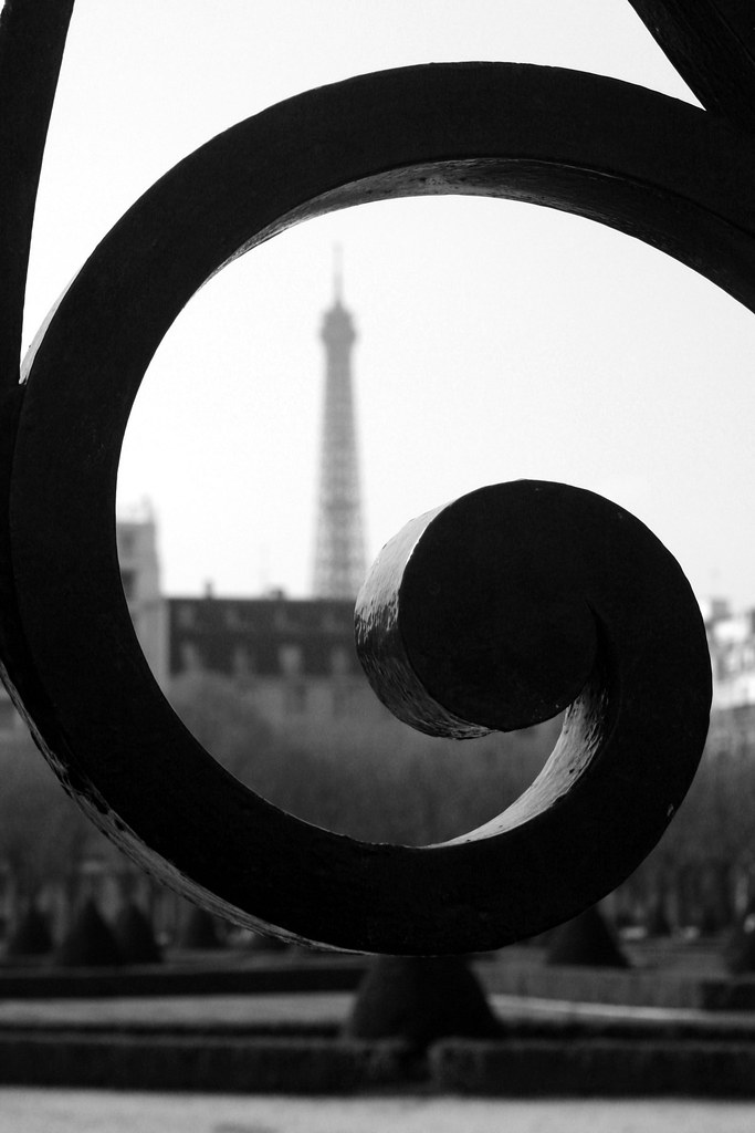 G Alphabet Photography missavanlea Flickr