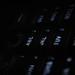 Darker Keypad