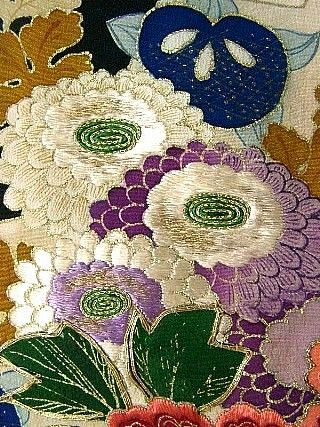 Kimono Fabric12 | by StaunchThrowback