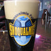 Snoqualmie Brewery Nitro Stout