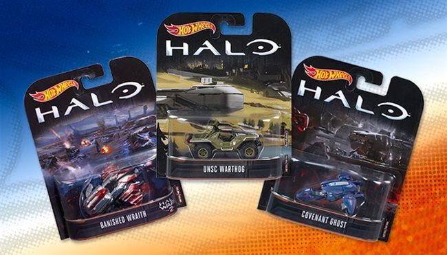 halo-wars-2-hot-wheels