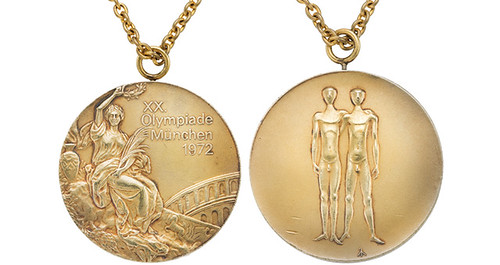 1972-munich-individual-gold