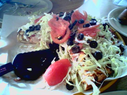 Mama S Pizza Italian Restaurant Rocky Mt Nc Menu