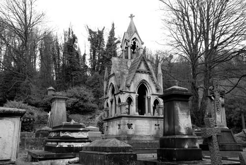 Extra mural cemetery extra mural cemetery brighton for Extra mural cemetery brighton