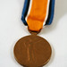 Granddad Charlie's Medal