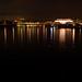 Kennedy Center Lights