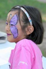 20080927 sacramento picnic Emily Butterfly 127
