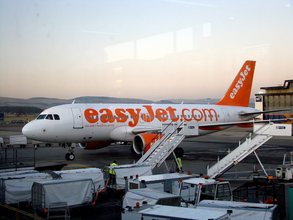 easyjet the low cost airline Quickly find the best flight to glasgow and book your flight ticket at the lowest price flights to glasgow with easyjet.