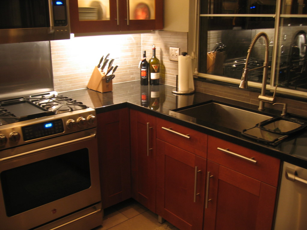 how to do a backsplash in a kitchen img 5152 stoddard flickr 9729