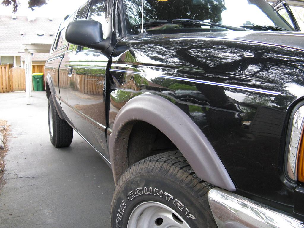 Car Windshield Repair Austin