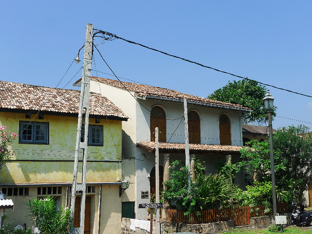 301-Galle
