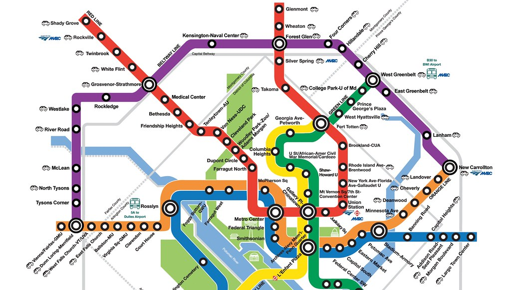 dc metro map silver line with 1985618055 on Blue Line Changes Will Relieve Orange Crush as well Wmata Map further 5480 as well Purple Line Dovak moreover 1985618055.