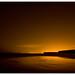 Nocturnal Seascape II