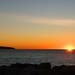 Nice Sunrise, v2