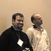 ICWSM 2008: Eytan Adar and Matt Hurst