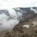 Time-lapse of Clouds in Haleakalā
