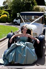 Db Wedding Car Hire Wirral