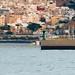 Santa Cruz de la Tenerife Dique Nord