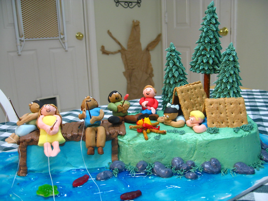 Image Result For He Man Birthday Cake