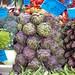 Bologna > Fresh Artichokes