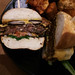 """Planta - the """"burger"""""""