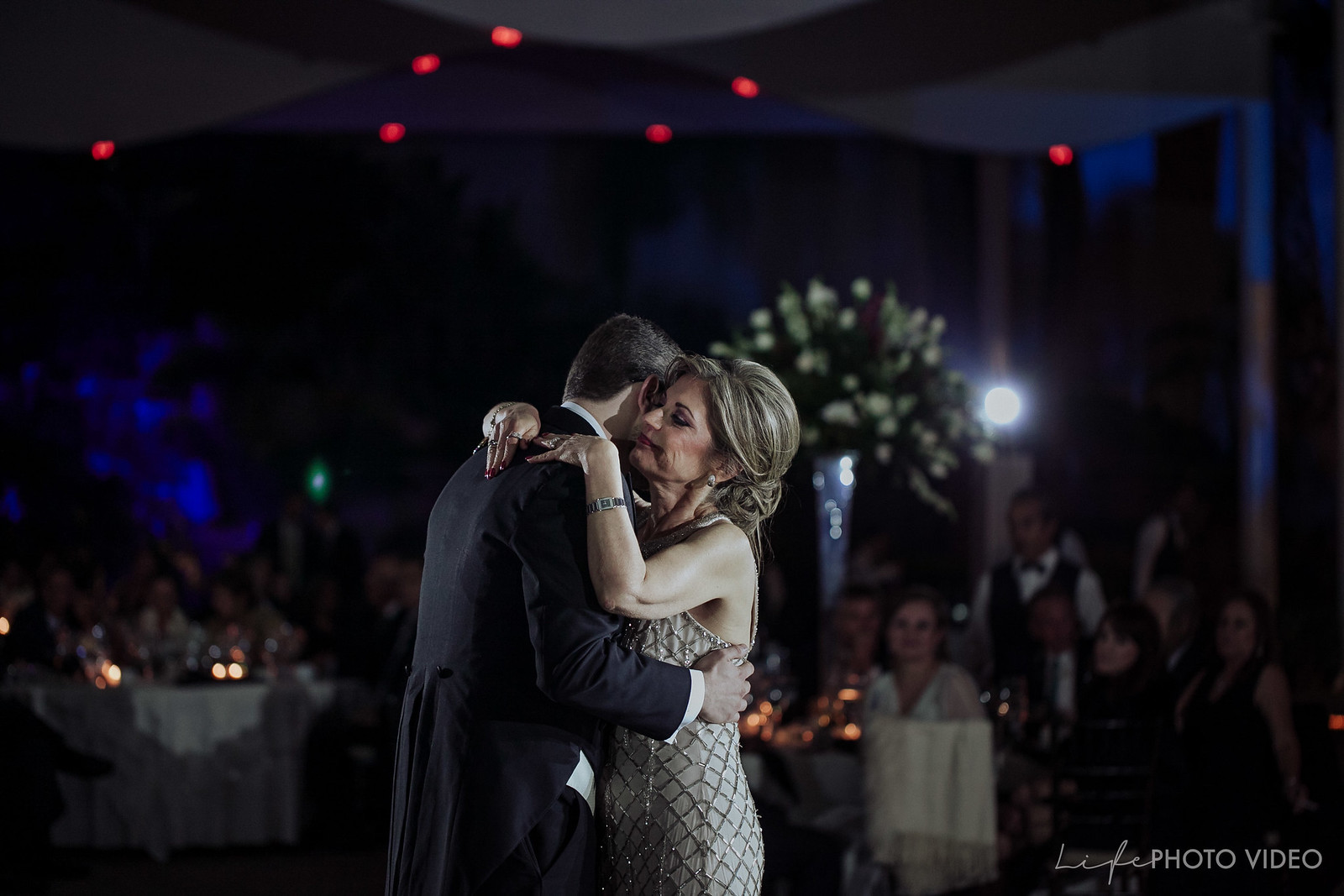 Wedding_Photographer_Guanajuato_073