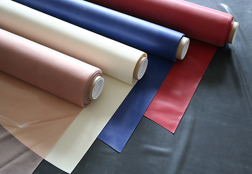 sheet Rubber latex